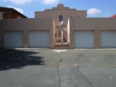 Forest Hill property to rent. Ref No: 13299207. Picture no 5