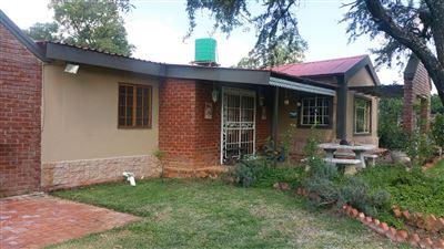 Rustenburg property for sale. Ref No: 13305719. Picture no 2