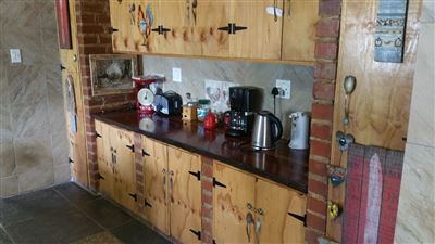 Rustenburg property for sale. Ref No: 13305719. Picture no 8