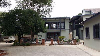 Centurion, Lyttelton Property  | Houses To Rent Lyttelton, Lyttelton, Commercial  property to rent Price:,   ,35*