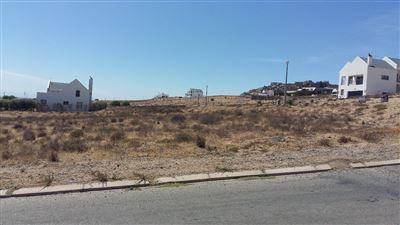 Da Gama Bay property for sale. Ref No: 13299254. Picture no 2