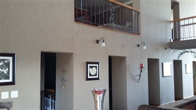 Yzerfontein for sale property. Ref No: 13413387. Picture no 8