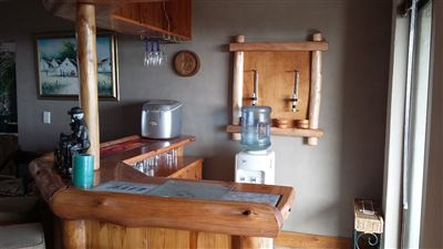 Yzerfontein property for sale. Ref No: 13413387. Picture no 23