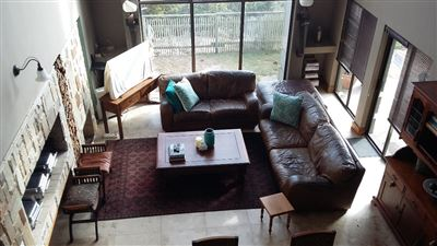 Yzerfontein property for sale. Ref No: 13413387. Picture no 44