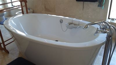 Yzerfontein property for sale. Ref No: 13413387. Picture no 51