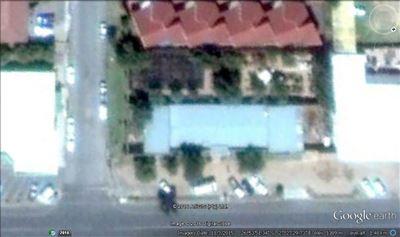 Parys property for sale. Ref No: 13300000. Picture no 1