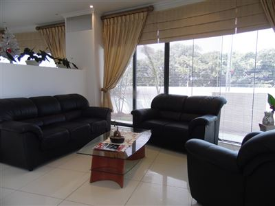 Ballito property for sale. Ref No: 13299758. Picture no 6