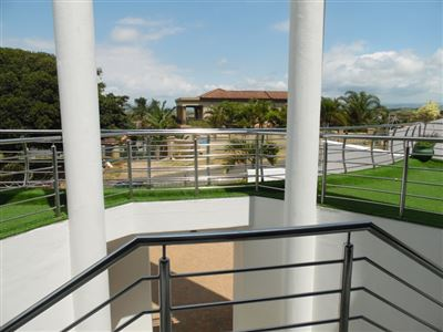 Ballito property for sale. Ref No: 13299758. Picture no 25