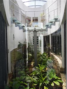Ballito property for sale. Ref No: 13299758. Picture no 3