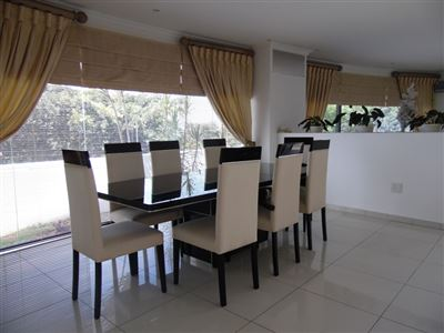 Ballito property for sale. Ref No: 13299758. Picture no 7