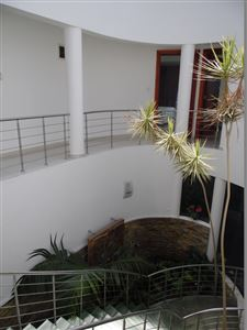 Ballito property for sale. Ref No: 13299758. Picture no 10