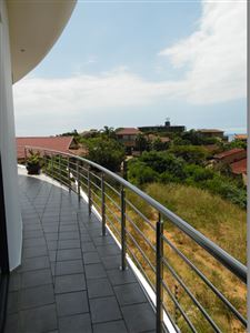 Ballito property for sale. Ref No: 13299758. Picture no 22