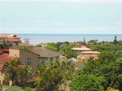 Ballito property for sale. Ref No: 13299758. Picture no 26
