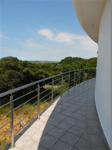 Ballito property for sale. Ref No: 13299758. Picture no 23