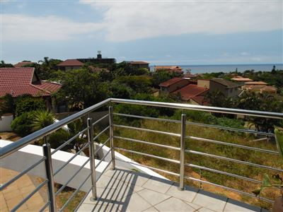 Ballito property for sale. Ref No: 13299758. Picture no 2