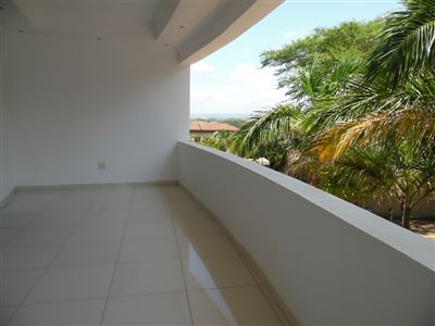 Ballito property for sale. Ref No: 13299758. Picture no 24