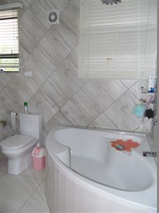 Ballito property for sale. Ref No: 13299758. Picture no 15