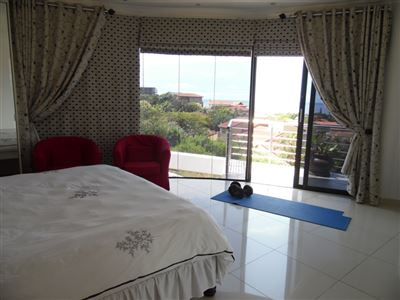 Ballito property for sale. Ref No: 13299758. Picture no 17