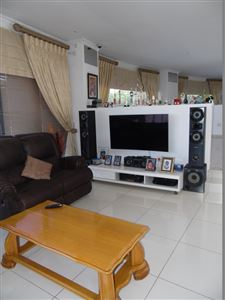Ballito property for sale. Ref No: 13299758. Picture no 8