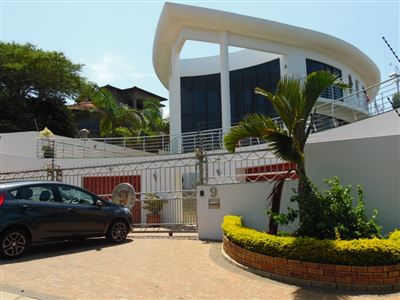 Ballito, Ballito Property  | Houses For Sale Ballito, Ballito, House 6 bedrooms property for sale Price:10,750,000