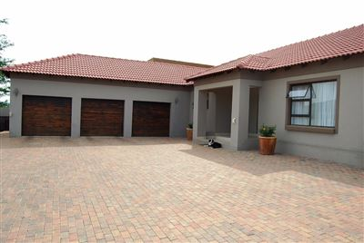 Hartbeespoort, Xanadu Eco Park Property  | Houses For Sale Xanadu Eco Park, Xanadu Eco Park, House 4 bedrooms property for sale Price:2,995,000
