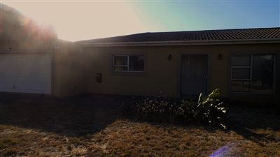 House for sale in Milnerton Ridge