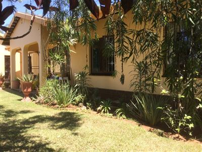 Ballito property for sale. Ref No: 13300158. Picture no 1