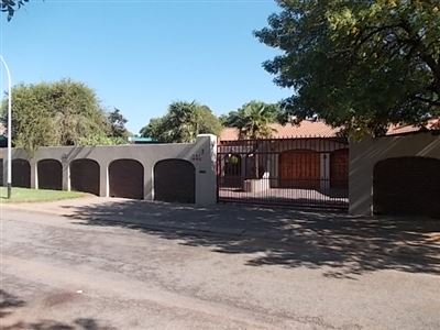 Germiston, Albemarle Property  | Houses For Sale Albemarle, Albemarle, House 4 bedrooms property for sale Price:2,000,000