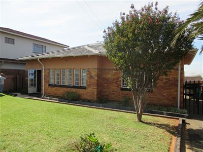 Germiston, Gerdview Property  | Houses For Sale Gerdview, Gerdview, House 3 bedrooms property for sale Price:950,000