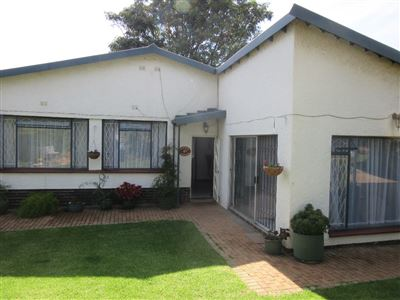 Germiston, Woodmere Property  | Houses For Sale Woodmere, Woodmere, House 3 bedrooms property for sale Price:1,150,000
