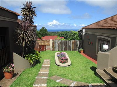 House for sale in Margate