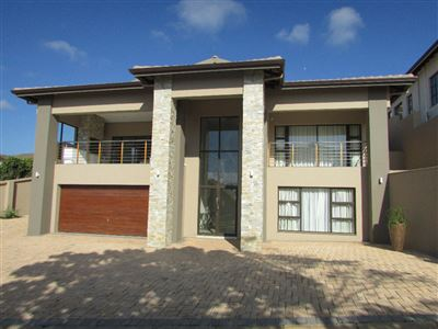 Property for Sale by Joey Willemse, Shelly Beach, House 4 bedrooms property for sale Price:3,750,000