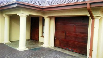 Rustenburg, Tlhabane West Property  | Houses For Sale Tlhabane West, Tlhabane West, House 4 bedrooms property for sale Price:907,000