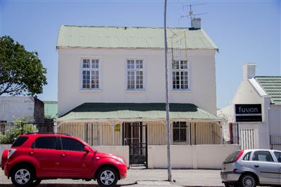 Grahamstown, Grahamstown Property  | Houses For Sale Grahamstown, Grahamstown, House 3 bedrooms property for sale Price:2,500,000