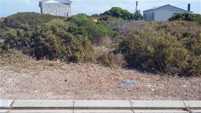 Yzerfontein property for sale. Ref No: 13302194. Picture no 2