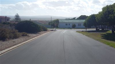 Yzerfontein property for sale. Ref No: 13302194. Picture no 4