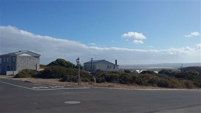 Yzerfontein property for sale. Ref No: 13302194. Picture no 6
