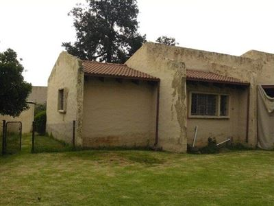 Rietspruit property for sale. Ref No: 13300931. Picture no 1