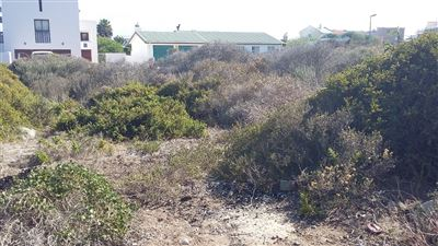 Yzerfontein property for sale. Ref No: 13302322. Picture no 1