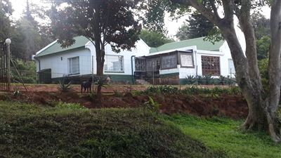 Property Louis Trichardt : Houses For Sale Louis Trichardt (All), Louis Trichardt, Farms 7 bedrooms property for sale Price:3,500,000