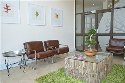 Pretoria, Highveld Property  | Houses To Rent Highveld, Highveld, Commercial  property to rent Price:,  5,00*