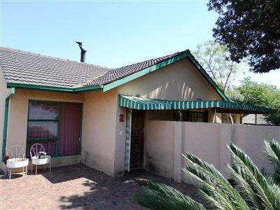 Germiston, Elspark Property  | Houses For Sale Elspark, Elspark, House 3 bedrooms property for sale Price:850,000