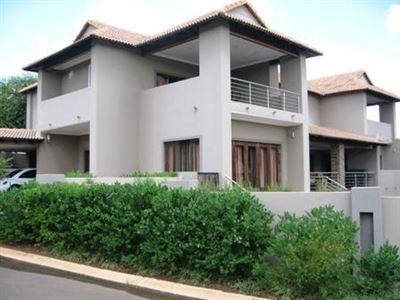 Pretoria, Sable Hills Property  | Houses For Sale Sable Hills, Sable Hills, House 3 bedrooms property for sale Price:3,240,000
