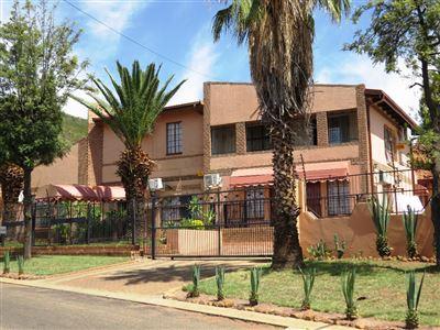 Mogwase, Mogwase Property  | Houses For Sale Mogwase, Mogwase, Commercial  property for sale Price:15,190,000