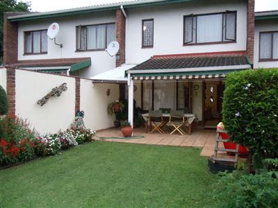 Howick, Merrivale Property  | Houses For Sale Merrivale, Merrivale, House 2 bedrooms property for sale Price:760,000