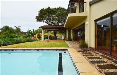 Salt Rock, Salt Rock Property  | Houses For Sale Salt Rock, Salt Rock, House 4 bedrooms property for sale Price:3,950,000