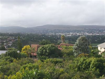 Grahamstown, Grahamstown Property  | Houses For Sale Grahamstown, Grahamstown, Vacant Land  property for sale Price:380,000