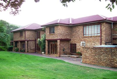 Rustenburg, Protea Park Property  | Houses For Sale Protea Park, Protea Park, House 5 bedrooms property for sale Price:4,275,000