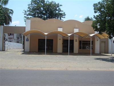Rustenburg, Bo Dorp Property  | Houses For Sale Bo Dorp, Bo Dorp, Commercial  property for sale Price:3,850,000
