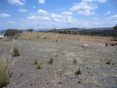 Safari Gardens & Ext property for sale. Ref No: 13302425. Picture no 5